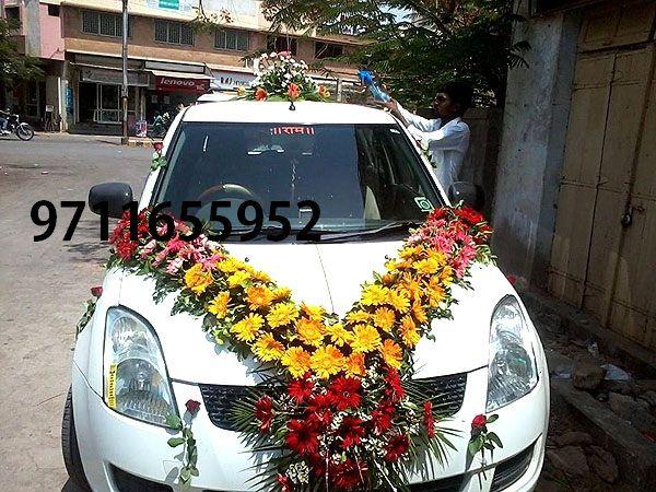 Wedding Vintage Car Rental In Gurgaon Dehli Noida Contact 7290908444 In 2021 Vintage Car Hire Vintage Car Rental Vintage Cars