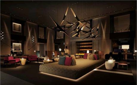 Paramount-Hotel-New-York-Lobby-Rendering-Sept-2012_460x285