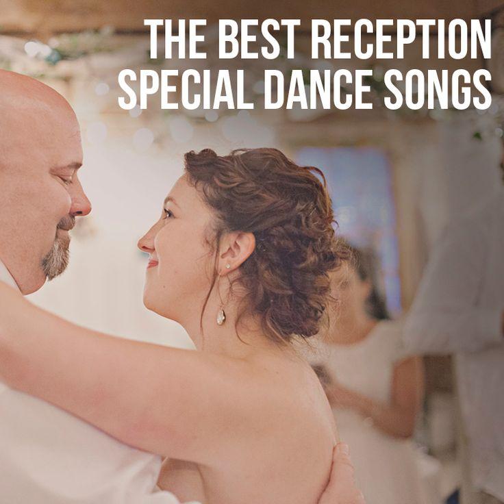 Great Wedding Dance Songs: 25+ Best Ideas About Slow Dance Songs On Pinterest