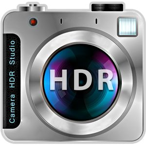 Today i would tell you about HDR Camera Pro Apk. This version is latest and many best features and good function.It is the best choice for…