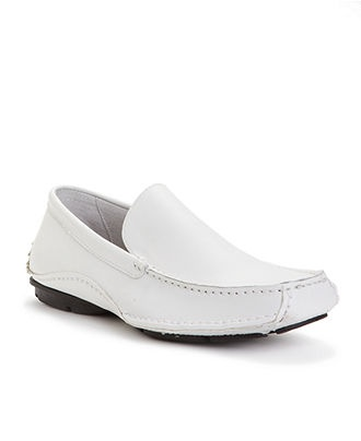 Macy S Mens Driving Shoes