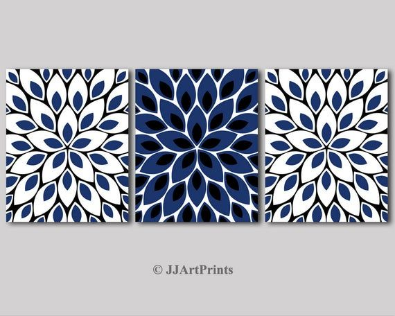 This Item Is Unavailable Etsy In 2020 Blue Wall Decor Black Wall Art Purple Wall Art,Simple South Indian Baby Shower Decorations