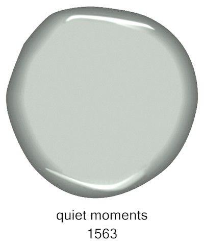 1000 images about most popular colors on pinterest for Benjamin moore eco spec paint reviews