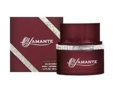 http://cheune.com/fragrance Dyamante Eau de Parfum Spray 3.4 oz for Women by Daddy Yankee I want that but they don't sell that here in NM