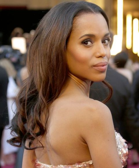 styling brazilian hair kerry washington brazilian hair png hair style 9381 | 8dce485bf5c15427da800a20026a1554 kerry washington scandal