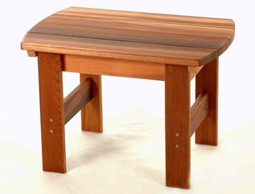 Best images about cedar furniture on pinterest garden