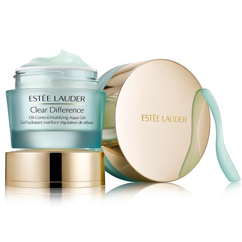 Newest additions of Estée Lauder Product Range- Universal supplier of branded beauty products and more in wholesale.