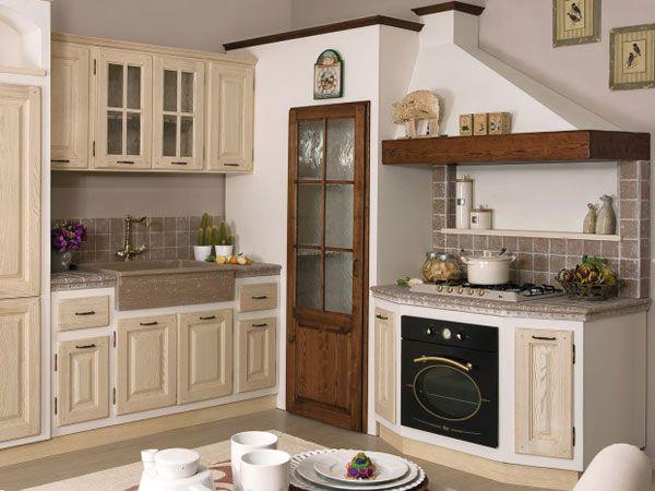Foto progetti di design moglia arredamento interni for Progetti arredamento interni