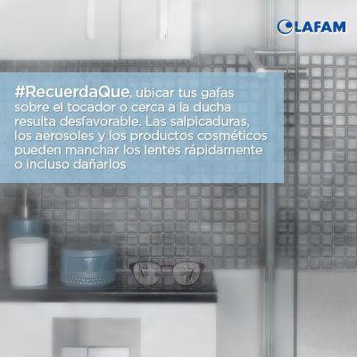 #RecuerdaQue