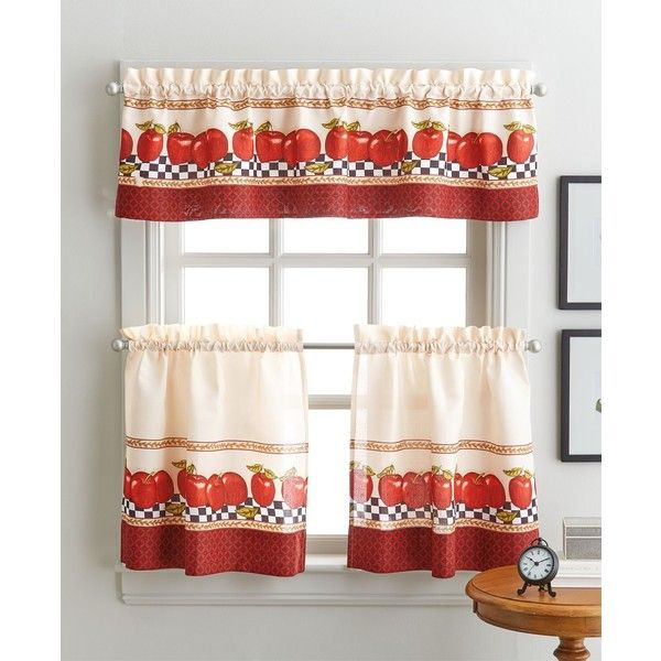 Bedroom Decorating Ideas Wallpaper Victorian Wallpaper Bedroom Bedroom Window Blinds Ideas Bedroom Colour Green: Best 20+ Red Curtains Ideas On Pinterest