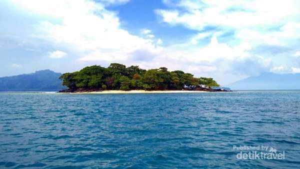 Liburan Sambil Menanam Terumbu Karang Di Pulau Sebesi - http://darwinchai.com/traveling/liburan-sambil-menanam-terumbu-karang-di-pulau-sebesi/