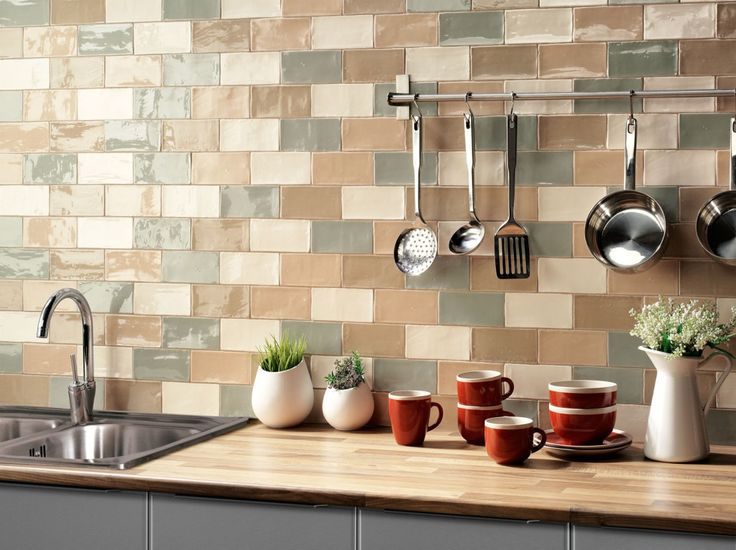 Cotswold 75x150 by Natucer - Selected colours available from Tile Warehouse