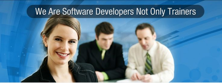 We trained the students in various field like Php, Java Dot net, SEO etc. Join us today and start a good career ahead.