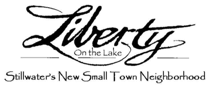 Homes For Sale Liberty On The Lake Stillwater Mn