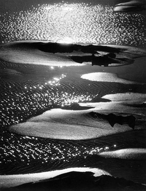 Lucien #Clergue, #Hommage, #Photographie - #Galerie #Clairefontaine, #Luxembourg, http://www.artlimited.net/agenda/lucien-clergue-hommage-photographie-galerie-clairefontaine-luxembourg/fr/7582604 #photo #art #exposition #arts