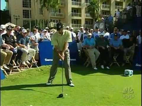 Fred Couples Golf Swing in Slow Motion: - YouTube #ImportantGolfTips #Slowmotiongolfswing