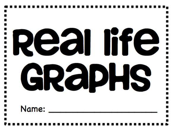 38 best Data Unit- bar graphs, line plots, etc images on
