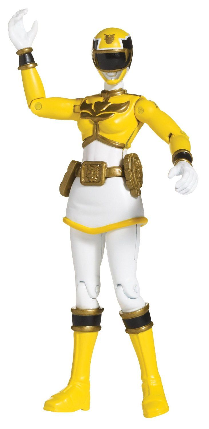 Best Power Ranger Toys And Action Figures : Best power rangers images on pinterest