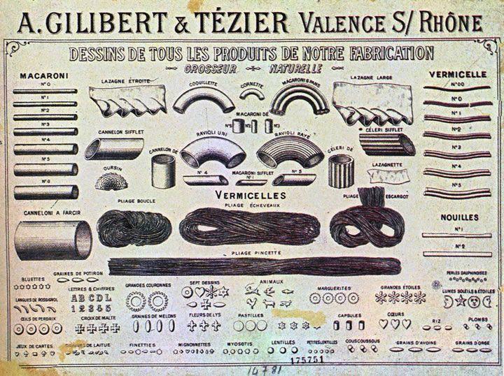 vieilles-affiches-publicitaires-1840-1970-olybop-54