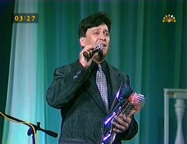 Венер Абдуллин - Тыуган ауылым http://tatbash.ru/bashkirskie/live/5063-vener-abdullin-tyugan-auylym