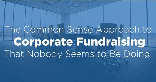common_sense_corporate_fundraising.png