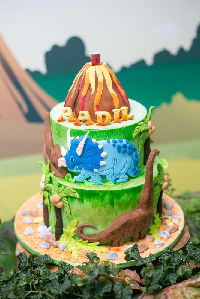 509 best Dinosaur Party Ideas images on Pinterest Anniversary