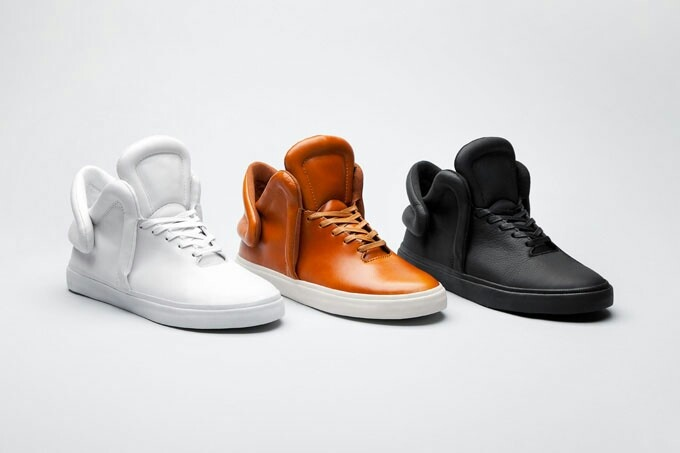 Supra the royal collection.