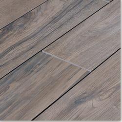 1000 Images About Floor Tile On Pinterest Las Vegas