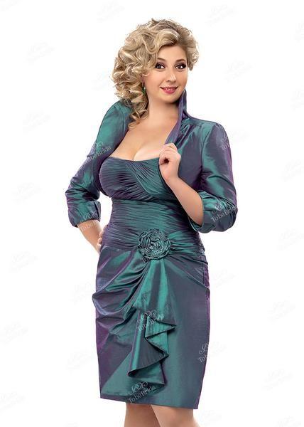 Платье на юбилей 30 лет