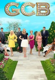 """Rumor has it that ABC's new tv show """"GCB"""" is on its way to become the new """"Desperate Housewives"""" success !: Gcb Wish Abc, Favorite Tv, Guilty Pleasure, Desperate Housewives, Gcb Guilty, Fav Tv, Gcb Watching, Ironically Realistic, Classic Tv"""