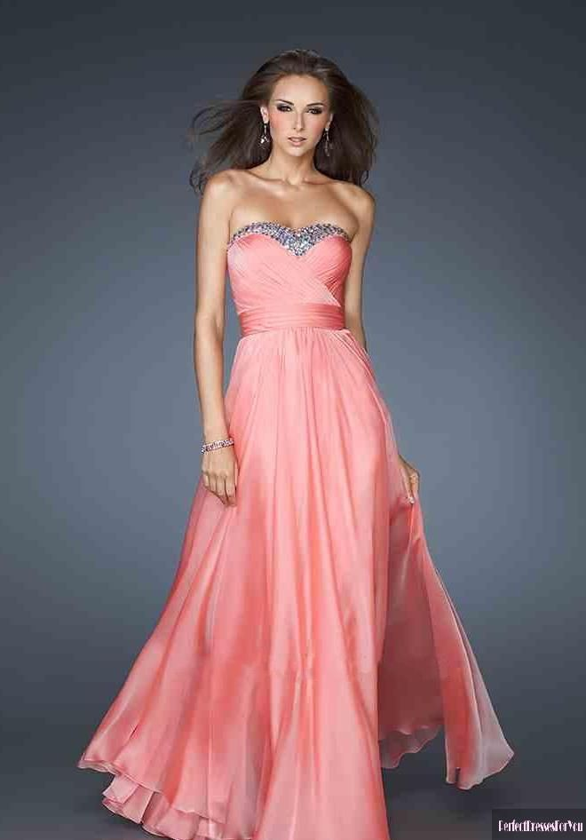 244 best Military Ball dresses ideas images on Pinterest | Formal ...