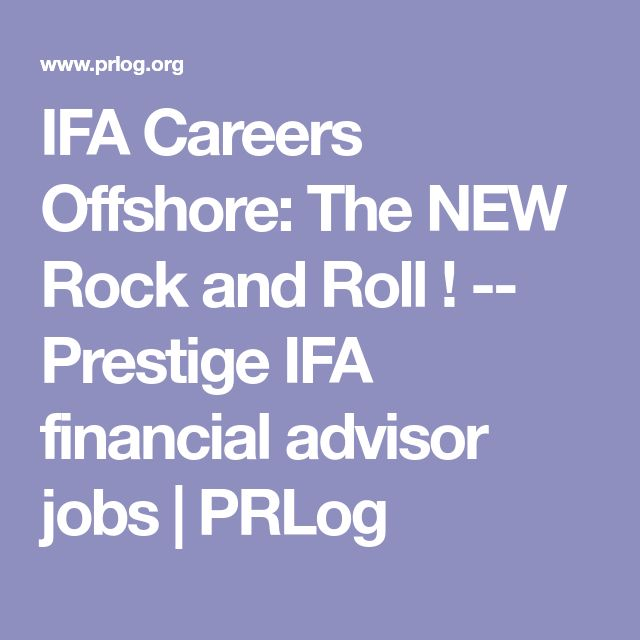 Best  Offshore Jobs Ideas On   What Is Oligarchy