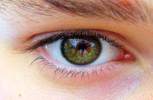 Mata adalah salah-satu organ yang sangat berharga bagi manusia yang mampu memberikan manfaat luar biasa dalam kehidupan. Dengan memiliki mata yang sehat, Tentunya akan sangat meningkatkan percaya diri seseorang dalam menjalani aktivitasnya. Selain itu dengan memiliki mata sehat, tentunya kita akan terhindar dari berbagai keluhan-keluhan penyakit mata.