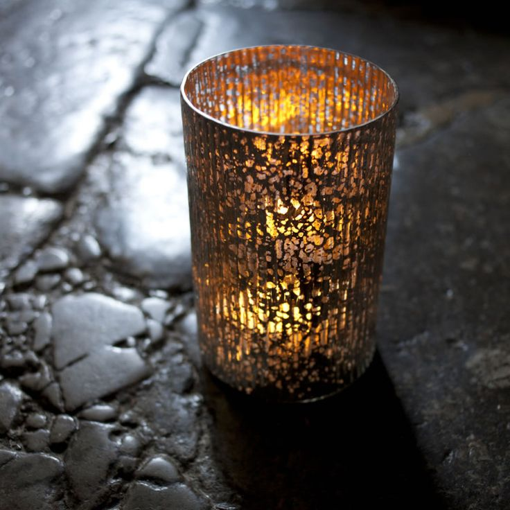 #nkuku #evie #hurricane #candle #vase
