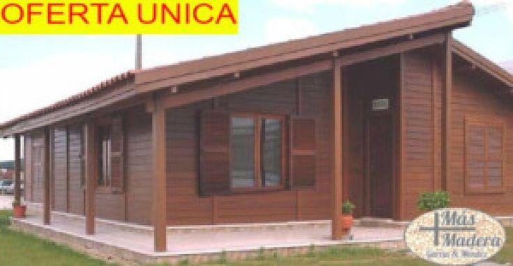 M s de 1000 ideas sobre precios de casas prefabricadas en for Casas prefabricadas modernas precios