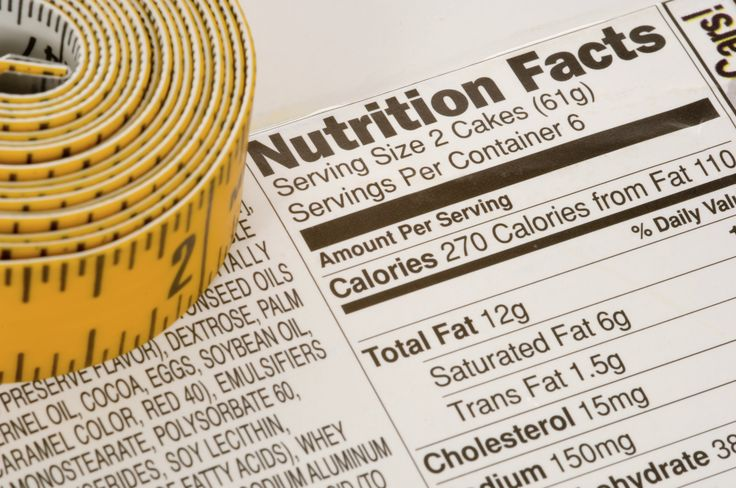 """What Does the Trans Fat Ban Mean for Me? On June 16, the FDA announced that partially hydrogenated oils — the main source of trans fat in the American diet – are no longer """"Generally Recognized as Safe"""" (GRAS). Find out what that means for your diet."""