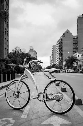 17 Best Images About Cool Designs Of Folding Bicycle On