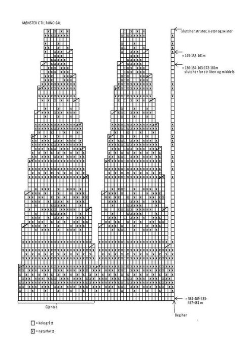 44 (495x700, 147Kb)