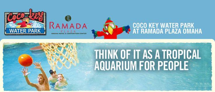Coco keys omaha coupons