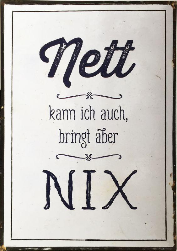 NETT kann ich auch, bringt aber NIX www.coco-kinderladen