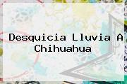 http://tecnoautos.com/wp-content/uploads/imagenes/tendencias/thumbs/desquicia-lluvia-a-chihuahua.jpg Noticias De Chihuahua. Desquicia lluvia a Chihuahua, Enlaces, Imágenes, Videos y Tweets - http://tecnoautos.com/actualidad/noticias-de-chihuahua-desquicia-lluvia-a-chihuahua/