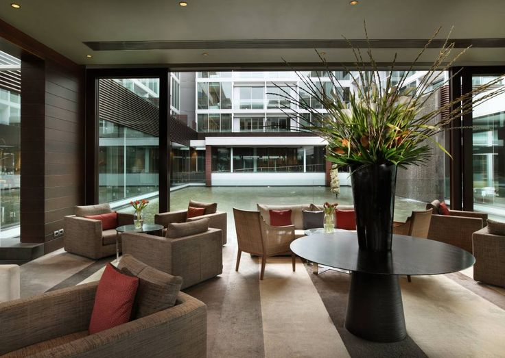 The Sofitel in Auckland's viaduct harbour has spaces for the smallest or the largest of weddings and both venues open up to views over the water