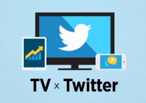 Twitter has acquired Trendrr, a company that tracks social media engagement around TV content, as announced in a Trendrr blog post and confirmed in a tweet by Twitter.
