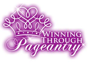 Special Pageant Preparation Tips for National America Miss (NAM), Miss American Coed (MAC) and International Junior Miss (IJM) Pageant System; no tight ringlets (ask directors about naturally curly hair)