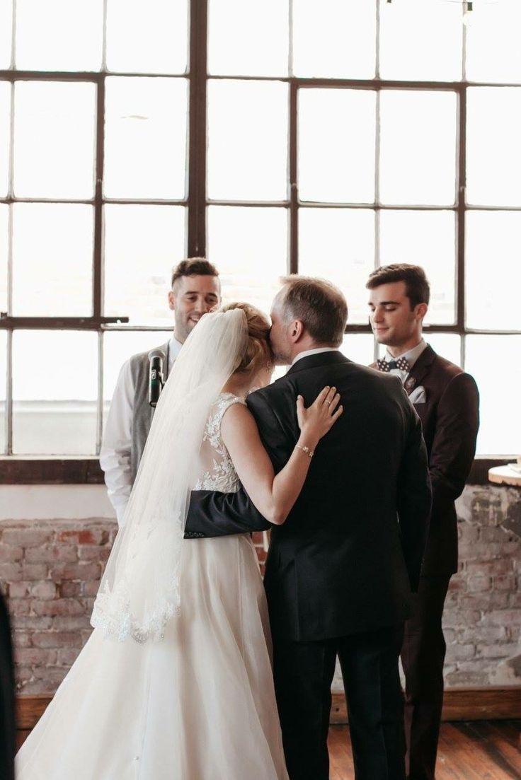 12 best Wedding Bells images on Pinterest | Wedding bells, Anchor ...