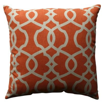 Emory Toss Pillow Collection