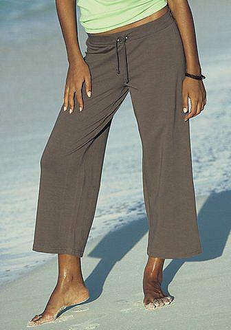 Пляжные брюки купить в Интернет магазине Quelle за 1699.00 руб - с доставкой по Москве и России