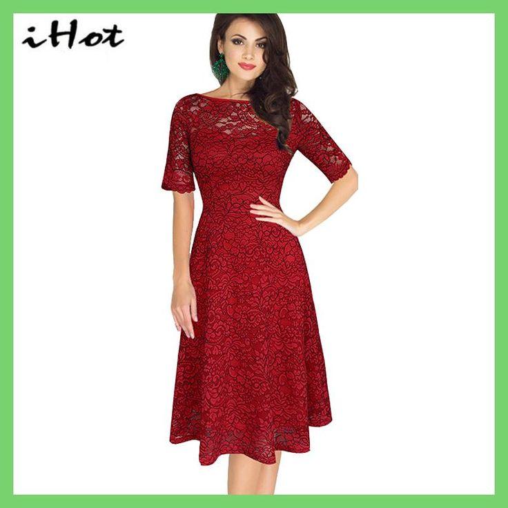 12 best Kleider images on Pinterest | Curve dresses, Long dress ...