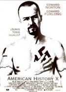 A Outra História Americana