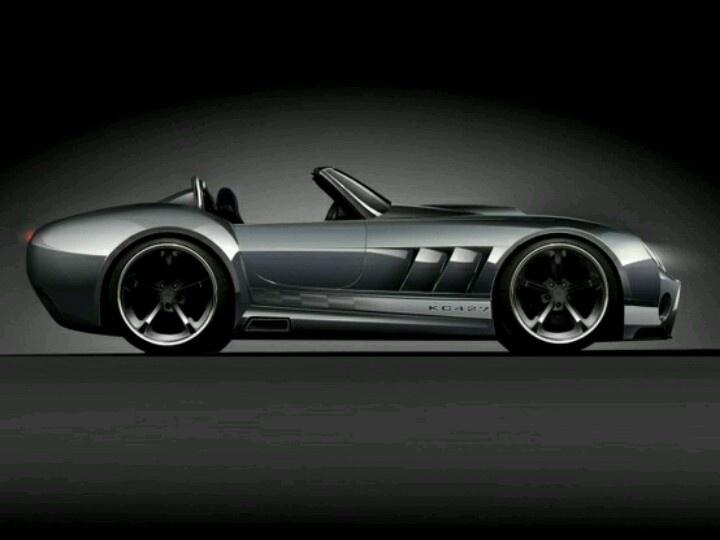 53 Best Kit Cars Images On Pinterest Kit Cars Car And Ac Cobra